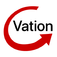 @vation-ca