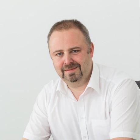 Christian Guedemann
