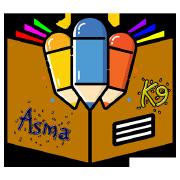 @asmak9