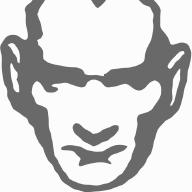 @monkeycide