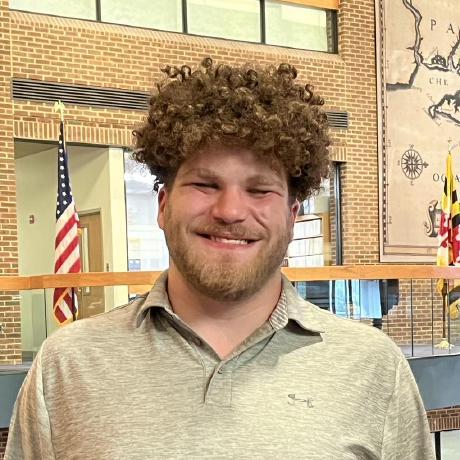 Ian Smith's avatar