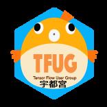 @tfug-utsunomiya