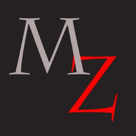 Merle-Zhang's avatar