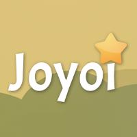 @JoyOI