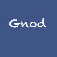 @Gnod