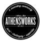 @AthensWorks