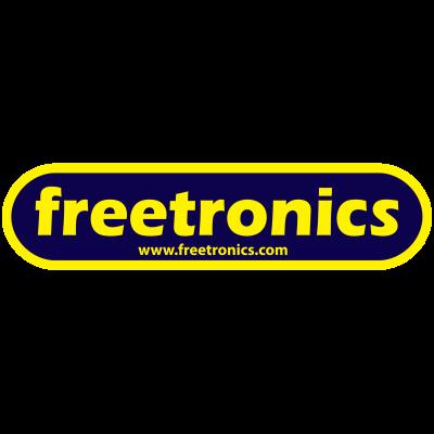 DMD2/fonts at master · freetronics/DMD2 · GitHub