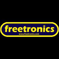 @freetronics