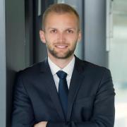 Image of Lukas Zechel