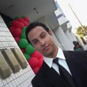 @IgorDePaula