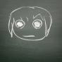 @Hayato-Kokubu