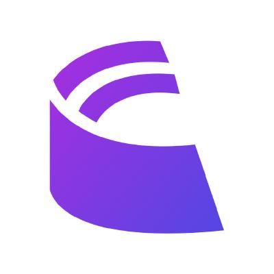 GitHub - colyseus/docs: Documentation for Colyseus