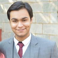 AnandChowdhary
