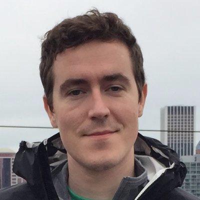 Markov Chains Crunchbase Txt At Master Bradjasper Markov Chains