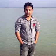 Imdad Sarkar
