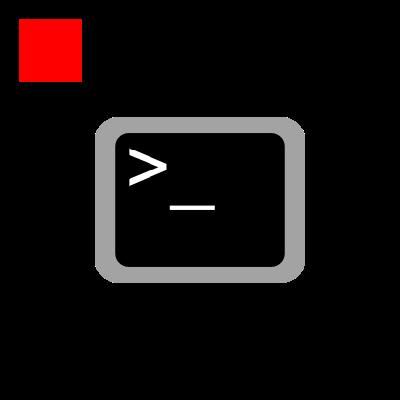 Releases · phpvirtualbox/phpvirtualbox · GitHub
