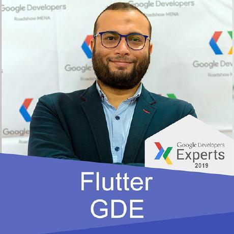Ahmed Abu Eldahab's avatar