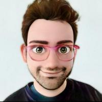Boris Schapira avatar