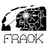 @frack