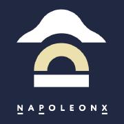 @ProjectNapoleonX