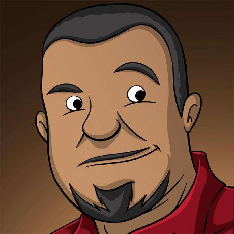 Avatar of dsibilly