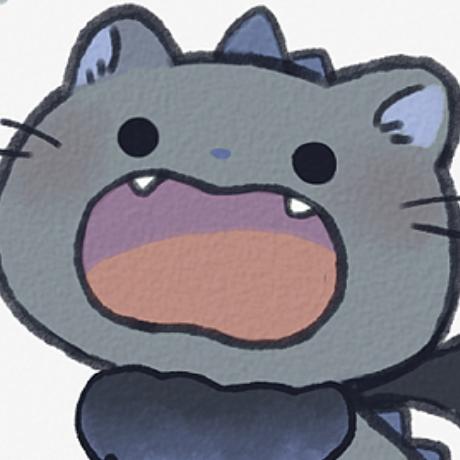 aidiwang's avatar