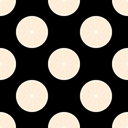 hasehiroa