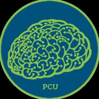 @pcu-consortium