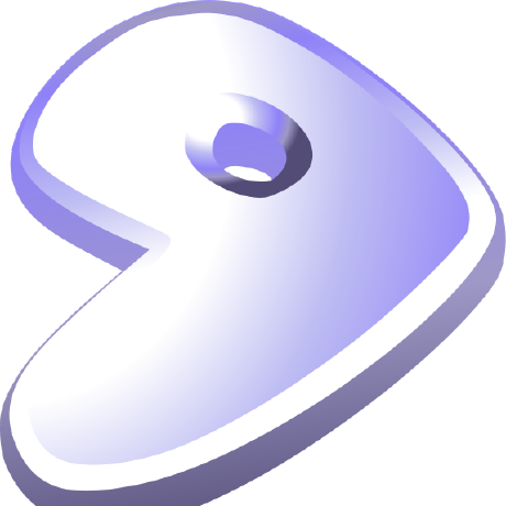 GitHub - mbertolutti/joy2mouse: joystick to mouse adapter for linux