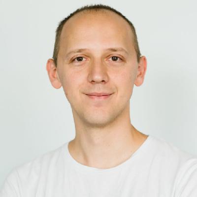 pywinrm/README md at master · diyan/pywinrm · GitHub