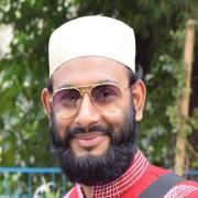 @ZubairKarim