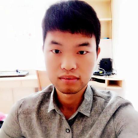 Laotanling avatar image