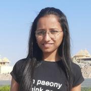 @Krishna-Vyas