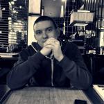 @nikitakiselev