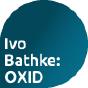 @ivoba-oxid