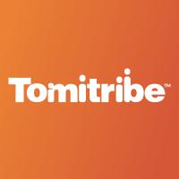 @tomitribe