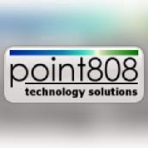 GitHub - Point808/FreePBX-AvantFAX: Forum thread: http://pbxinaflash