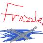 @FrazzIe