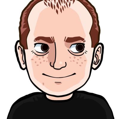 GitHub - trehn/hnmp: High-level Python SNMP library