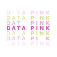 @datapink