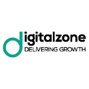 @digitalzonein