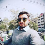 @shoaebk