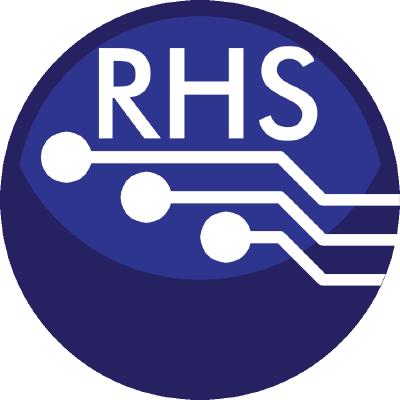 GitHub - RHSResearchLLC/XilinxAR65444: Repository for Xilinx PCIe