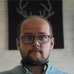 @ignat-zakrevsky
