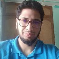 @samiullah