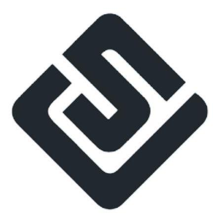 Snehal Jose's avatar