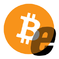 @bitcoin-express