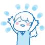 @chihiro-y