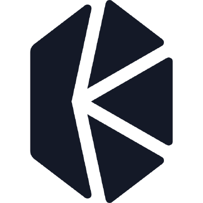 GitHub - KyberNetwork/reserve-data: Kyber Reserve core