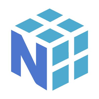 Releases · numpy/numpy · GitHub